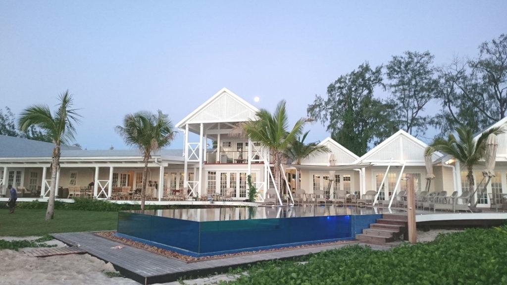 timber-resort-development