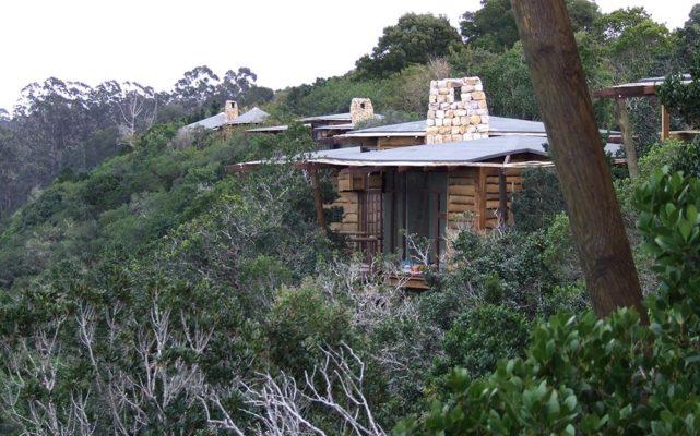Resort-south-africa-5